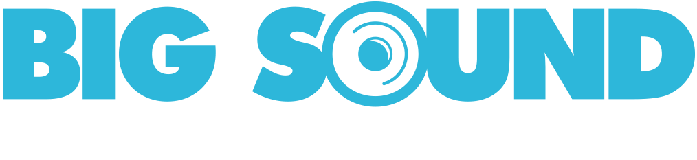 Big Sound Marketing