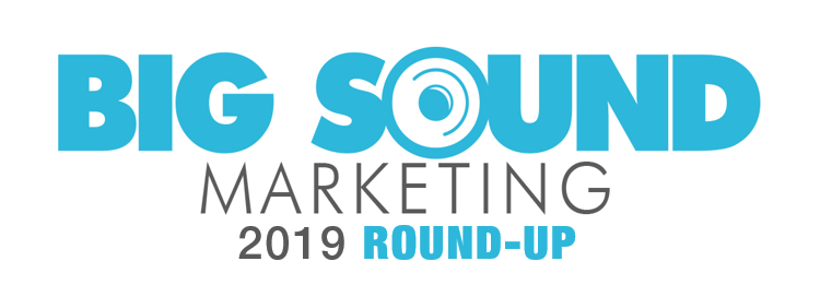 BSM's Favourite Marketing Campaigns of the Year